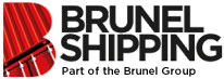 Brunel Shipping